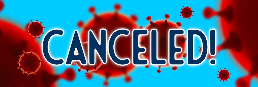 canceled-5077246_1920